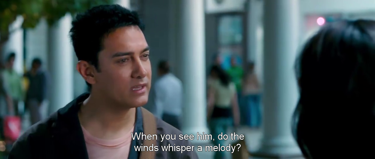 3 idiots full movie with sinhala subtitles free download