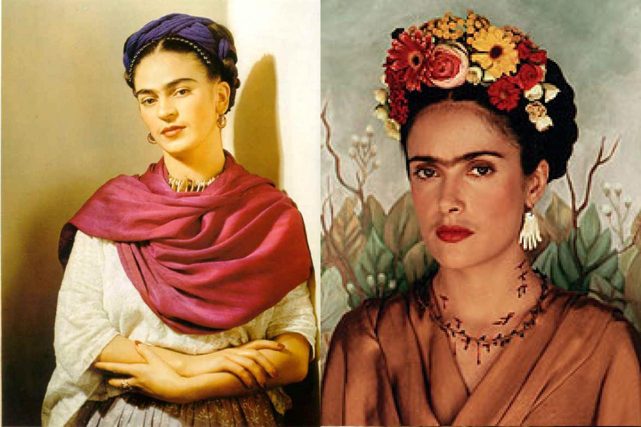 http://4.bp.blogspot.com/-DdxTF888HhQ/TyfupLN48hI/AAAAAAAAArM/SUiA92_5u4A/s1600/Frida_Salma.jpg