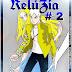 RELUZIA - # 2