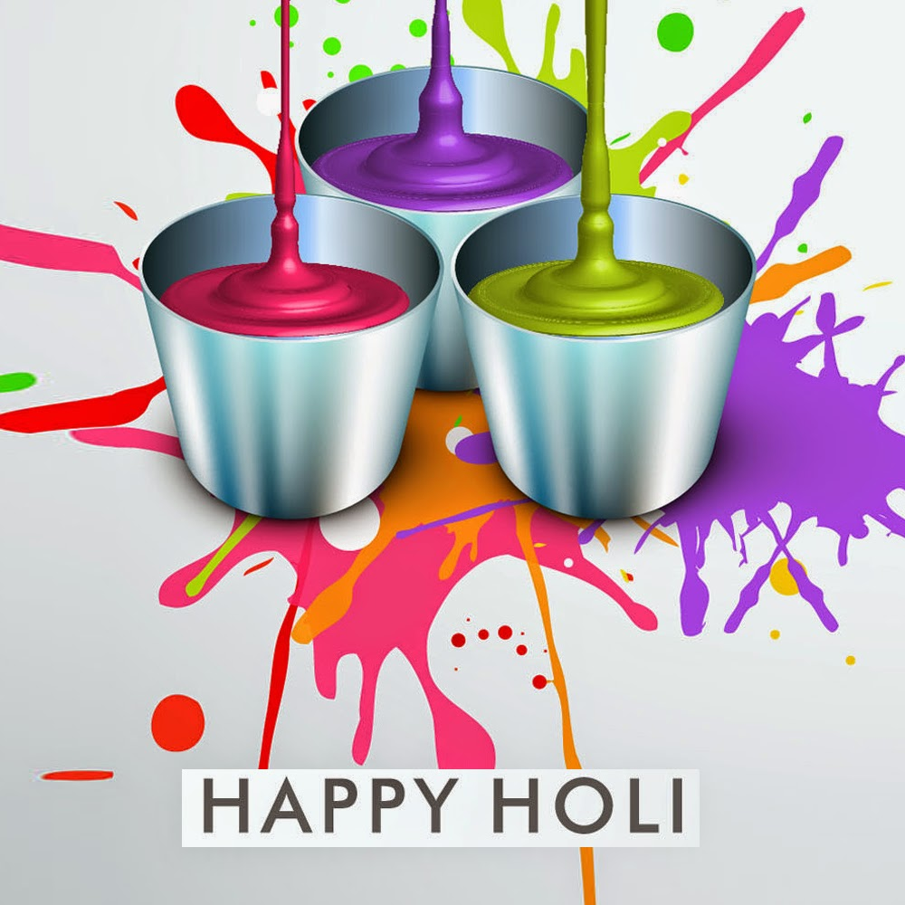 happy holi 2015 wallpaper