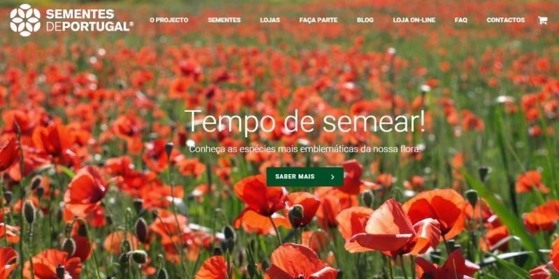 Site-Loja On-line