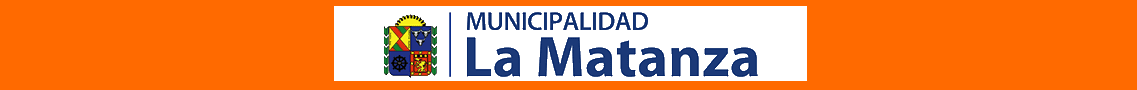 Municipalidad de La Matanza
