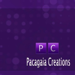 PACAGAIA CREATION