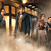 Listando da Equipe | Filmes mais esperados pelo TPJ para 2016