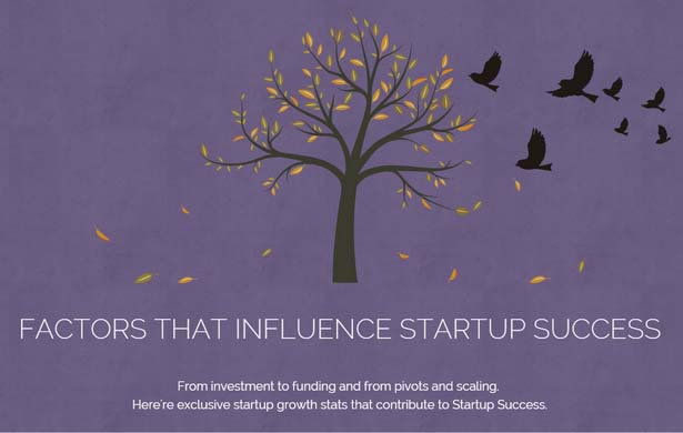Should You Be Startup CEO : Factors that Influence Startup Success : eAskme