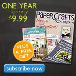 Where to get Paper Crafts & Scrapbooking Magazine