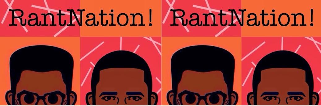 RantNation!