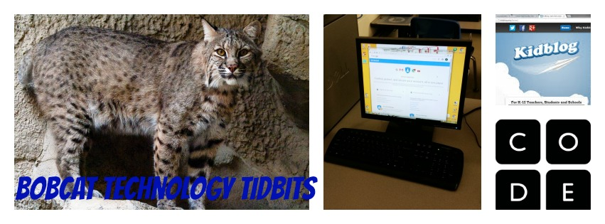 Bobcat Technology Tidbits