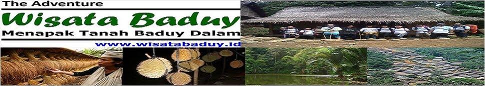 Wisata Baduy | Jelajah Keunikan Tanah Baduy Dalam | Primuz Trip