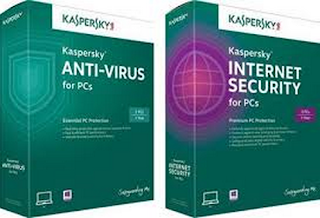 Download Kaspersky Internet Security 2015 15.0.0.463 Latest Version