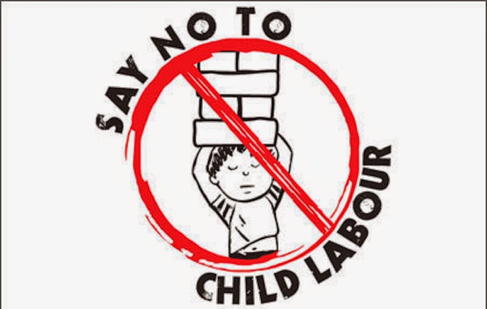 Child Labor Quotes additionally Padayogi in addition Funny Chiropractic Quotes together with Bj Palmer Epigrams moreover Chiropractic adjustment quotes sayings print 228448476121779298. on chiropractic quotes