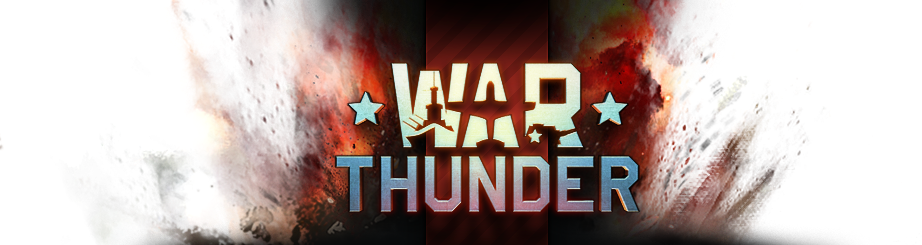 Free War Thunder Golden Eagles Codes