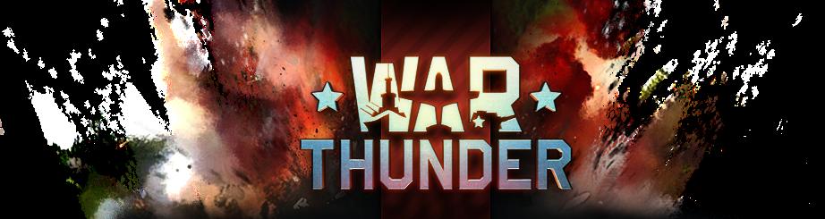 Free War Thunder Golden Eagles Codes