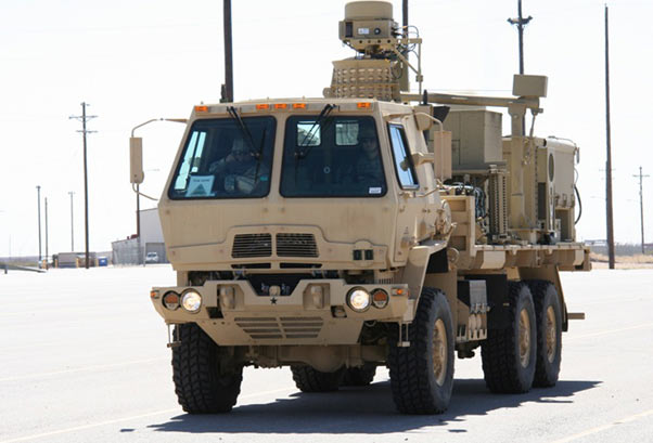 How To Blow 6 Billion On A Tech Project likewise Informing Or Justifying Army 2020 besides Fcsa together with Ch4 additionally Cisco Nerv The Ultimate First Responder Vehicle. on tactical satellite radio