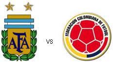 Skor akhir Argentina vs Colombia.jpg