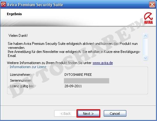 golek ilmu free download software full crack how to get key avira premium security suite 6. Black Bedroom Furniture Sets. Home Design Ideas