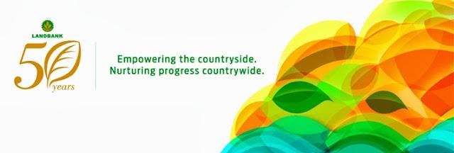Landbank Gintong Pabahay Promo