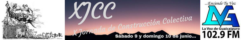 La Voz de Guaicaipuro 102.9 FM