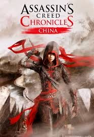 Download Assassins Creed Chronicles China CODEX For PC
