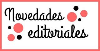 Novedades editoriales: Diciembre 2015