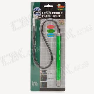 http://www.dx.com/p/pro-skit-fl-603-flexible-led-white-light-flashlight-green-black-169067#.VUtpbKIkrwe?Utm_rid=55371787&Utm_source=affiliate