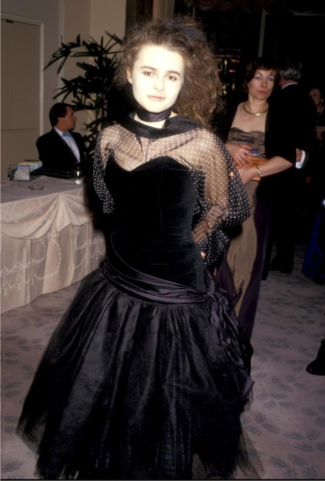 ganadora oscar mejor actriz 1995: