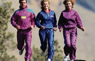 فوائد ممارسة الرياضة فى الصباح الباكر - رياضة الجرى العدو العداء الركض الهرولة