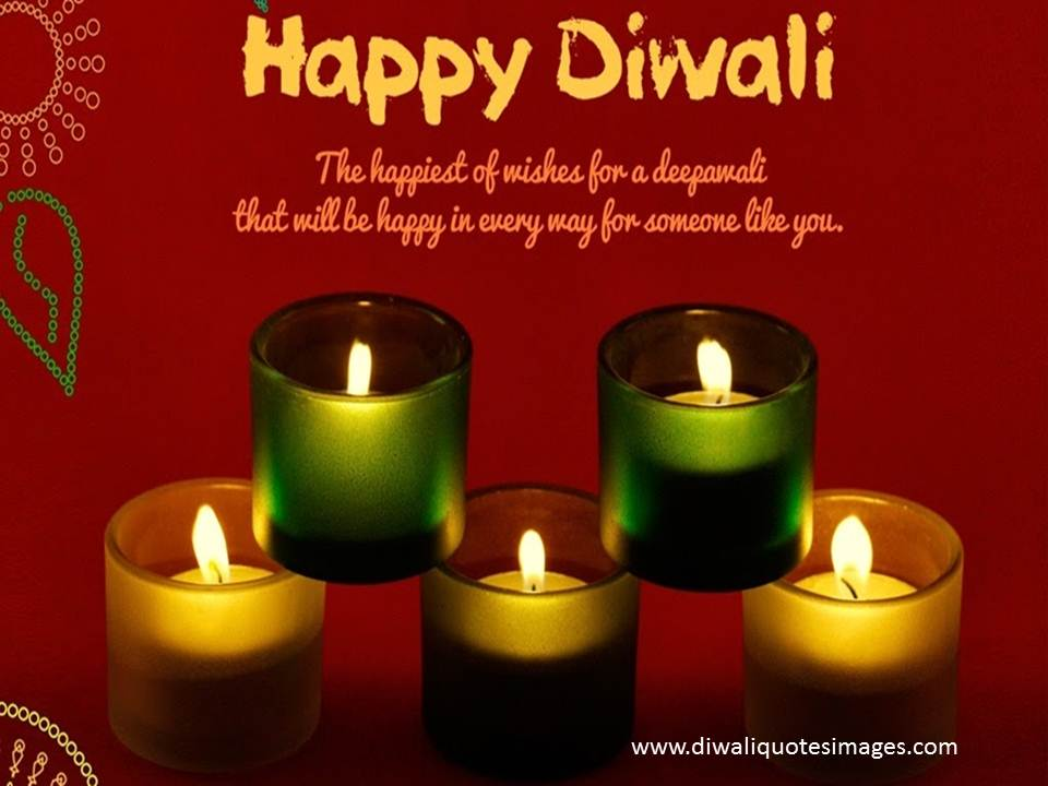 happy diwali 2015 greetings card messages in english hindi happy diwali greetingsenglish m4hsunfo