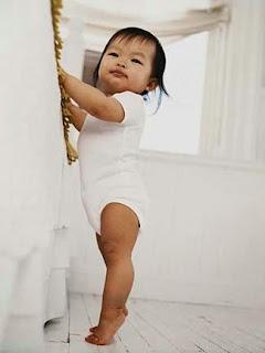 Toddler Image