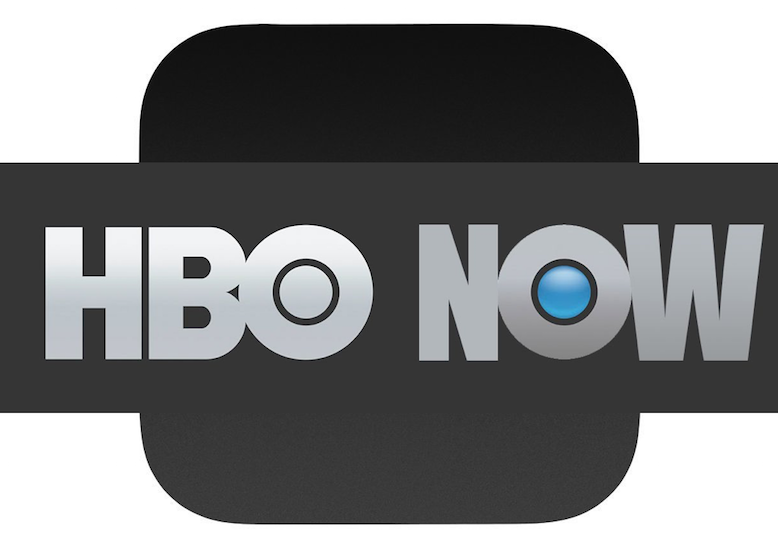 HBO Go - HBO Now