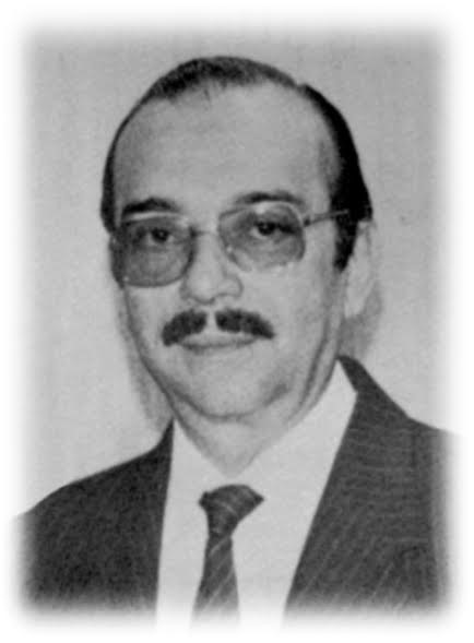 JORGE VILLAMIL CORDOVEZ