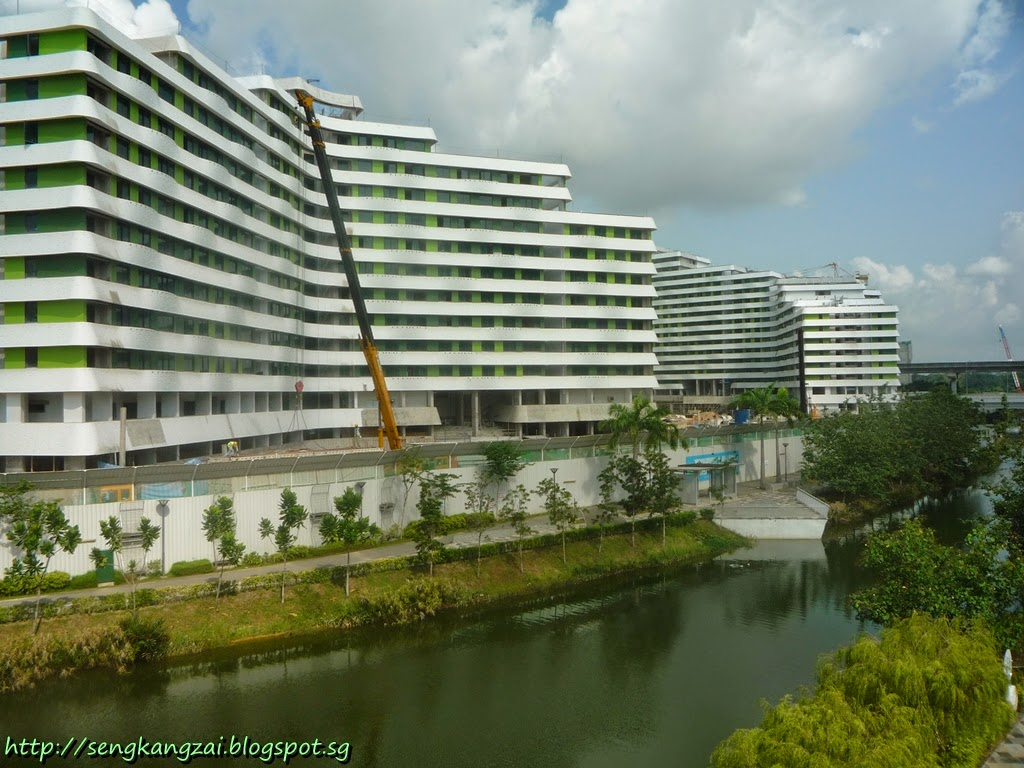 punggol public housing news updates page 8 On waterway terrace 1