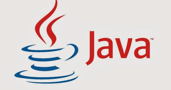 My Sea, My Sky, MyKa: [TIPS] Cara Instal Java Runtime Environment (JRE ...
