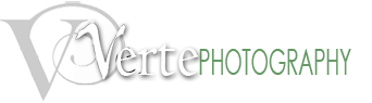 Verte Photography (alt)