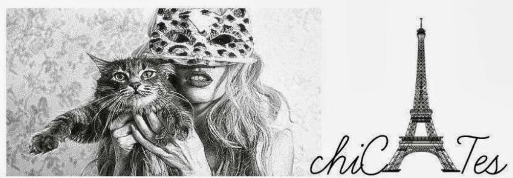 chiCATes