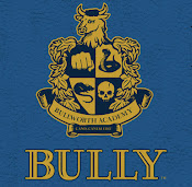 Bully
