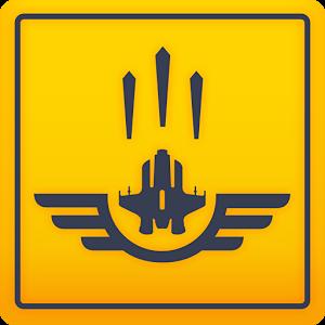 Download Sky Force 2014 v1.24 Full Game Apk