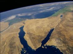 El conflicto de Medio Oriente y la paz verdadera en Israel