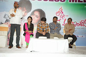 lakshmi raave maa intiki audio success meet-thumbnail-3
