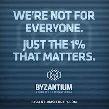 """""""...join Byzantium!"""""""