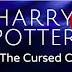 Harry Potter And The Cursed Child: um drama? uma nova perspectiva?