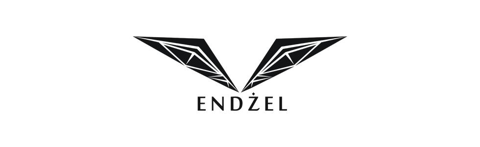 Endżel