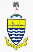 Jawatan Kerja Kosong Pentadbiran Kerajaan Negeri Pulau Pinang logo www.ohjob.info disember 2014