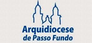 Arquidiocese de Passo Fundo