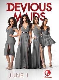Devious Maids Temporada 3