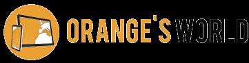 Orange's World - Università & Informatica