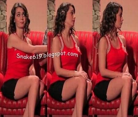 Türk ünlü kadının snapchat pornosu  Sürpriz Porno Hd Türk