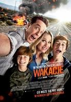 http://www.filmweb.pl/film/W+nowym+zwierciadle%3A+Wakacje-2015-563822