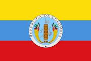 Mapa de Colombia para imprimir mapa de colombia para imprimir