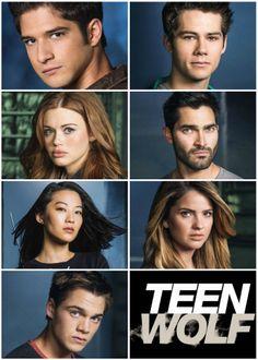 teen-wolf-season-3-b